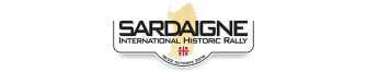 20 Ottobre International Historic Rally Sardaigne – Tappa del Sinis