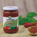 Ready-made sauces