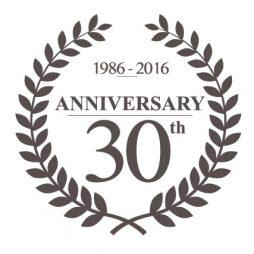 30 Anni di  Sa Marigosa nella tua tavola!