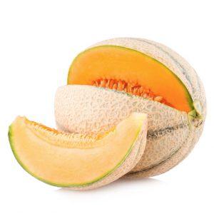 Cantaloupe Retato Melone
