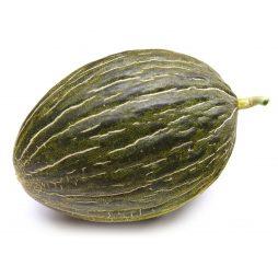 Melone Piel de Sapo