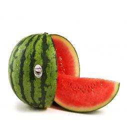 Saborida Wassermelone
