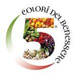 5 colori del benessere