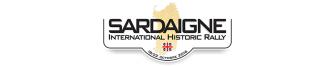 20 Ottobre International Historic Rally Sardaigne – Tappa del Sinis