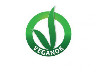 Sa Marigosa's products oil-preserved & cream: VEGANOK Certificated