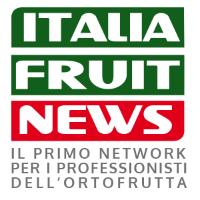 Articolo di Luglio su ItaliaFruit News